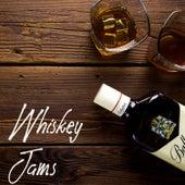 Whiskey Jams von Various