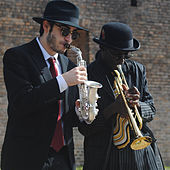 Blue Notes by The Yellowjackets