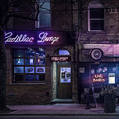 Cadillac Lounge by Nu Lounge