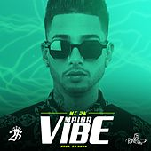 Maior Vibe by Mc 2k