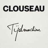 Tijdmachine de Clouseau