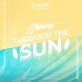 Shining Through the Sun de Delanir
