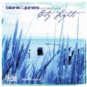 City Lights by Blank & Jones