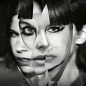 The Center Won't Hold de Sleater-Kinney