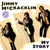 My Story de Jimmy McCracklin