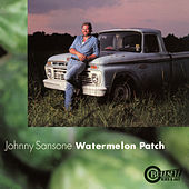 Watermelon Patch de Johnny Sansone