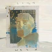 Wash de Liily