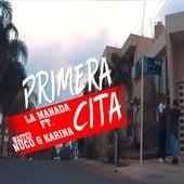 Primera Cita by Manada