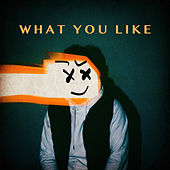 What You Like by Dayxiv