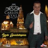 Lindo Guadalajara von Carlos