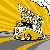 Bawa Aku Kembali by Wonder Kids