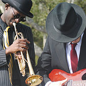 Blue Notes 2 von The Yellowjackets