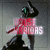 House Warriors #14 van Various Artists