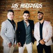 Piel de Durazno von Los Herederos
