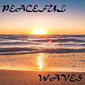 Peaceful Waves by Earth Vibez