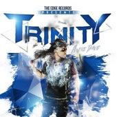 Trinity by Brotha Dre