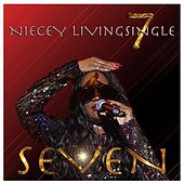 Seven (7) by Niecey Livingsingle