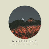 Wasteland by Morgan Evans