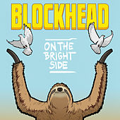 On the Bright Side by Blockhead
