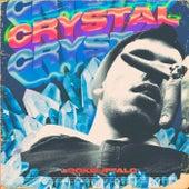 Crystal by Lookbuffalo