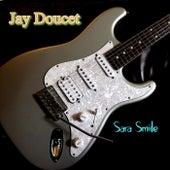 Sara Smile de Jay Doucet