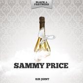 Rib Joint de Sammy Price