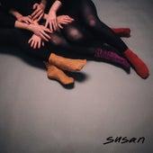 She Comes Around de Susan