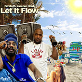 Let It Flow by Sizzla