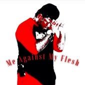 Me Against My Flesh de Skipstar