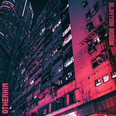 Electric Dream by Otherkin