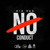 No Conduct de Big Red