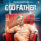 Godfather (Original Motion Picture Soundtrack) by Various Artists