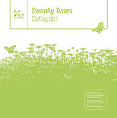 Collayder von Swanky Tunes