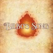 Bilbo's Song de Finanwen