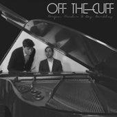 Off-the-Cuff von Bryan Reeder