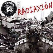 Radiaxión de La Peste
