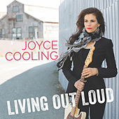 Living Out Loud de Joyce Cooling