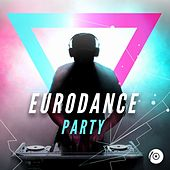 Eurodance Party von Various Artists