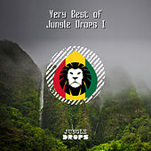 Very Best of Jungle Drops I - EP von Various Artists