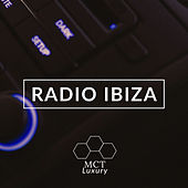 Radio Ibiza - EP de Various Artists