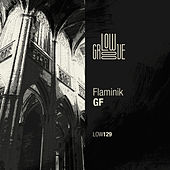 GF - Single de Flaminik