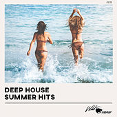 Deep House Summer Hits - EP de Various Artists