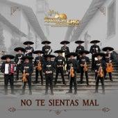 No Te Sientas Mal by Mariachi Internacional CHG  De Gamaliel Contreras Huerta