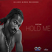 Hold Me by Gyptian