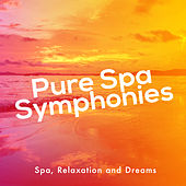 Pure Spa Symphonies by Relaxation and Dreams Spa
