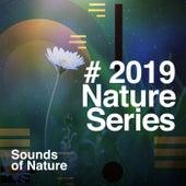 # 2019 Nature Series de Sounds Of Nature