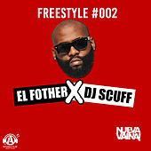 Freestyle de F-Other