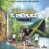 Jamaica is the Place by Turbulence