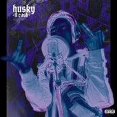 -0 Cash- de Husky