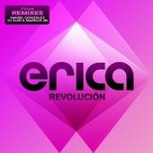 Revolución -Remixes- by Erica